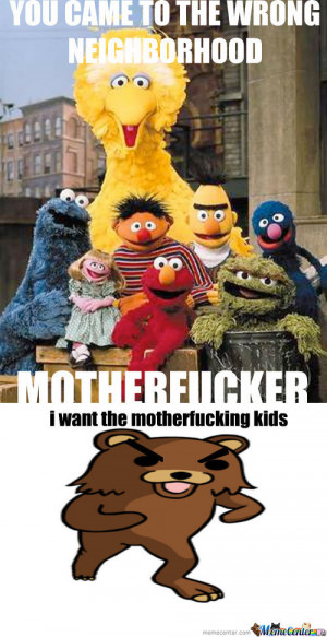 Related Pictures sesame street quotes about
