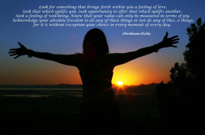 ... .facebook.com/?ref=home#!/pages/Spiritual-Quotations/148013775219113