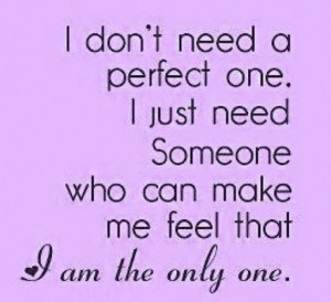 Beautiful Quotes On Love Quotes About Love Taglog Tumblr and Life ...