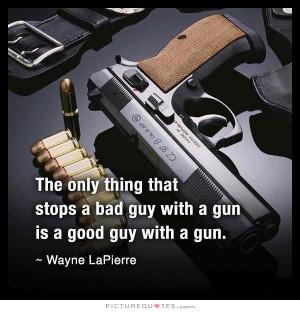 Gun Quotes Pro Gun Quotes