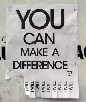 you-can-make-a-difference.jpg