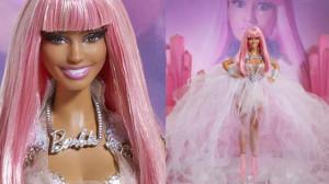 : barbie nicki minaj quotes , black barbie nicki minaj , real barbie ...