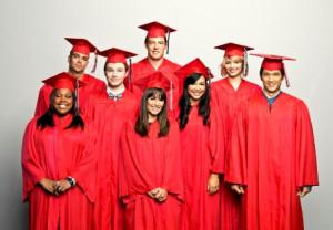 high school musical 3 graduation quotes