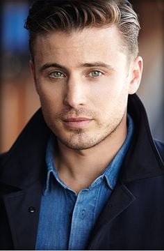 james of arci people lve tobin australian james tobin ahhh james