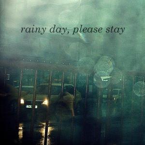 http fc09 deviantart net fs71 i 2009 349 1 e rainy day please stay by ...