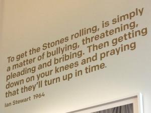 Rolling Stones Photo...