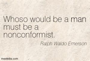 ... Ralph-Waldo-Emerson-individuality-creativity-man-Meetville-Quotes