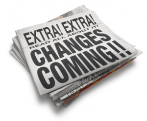 2012 Tariff Changes To Be Detailed