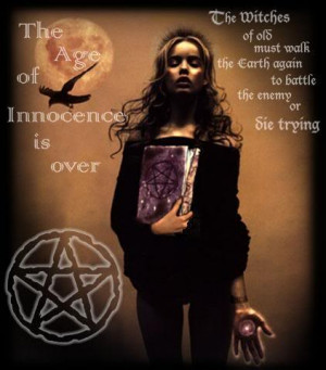 BLOG - Funny Wiccan Jokes