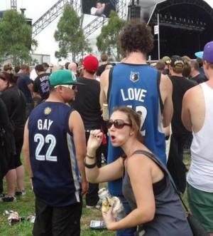Gay.Love.