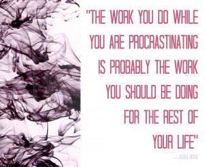 job satisfaction quotes
