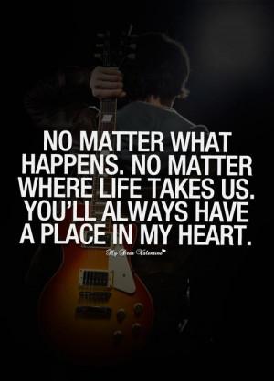 ... quotes determination quotes life quotes clarity quotes ambition quotes