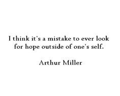 arthur miller more 15th annual quotes inspiration meaningful quotes ...