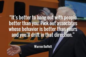 Warren-Buffett-Quotes-4.png