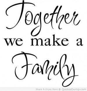 Family-Quotes-2-Images