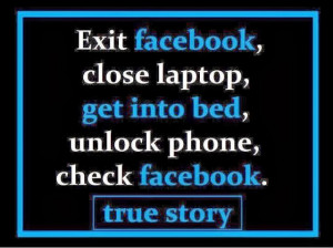 facebook quotes and sayings funny facebook statuses quotes facebook ...