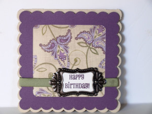Medium - Funny Birthday Quotes Stamping Maui For Happy Wishes Aunt ...