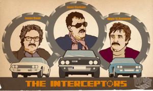 Top Gear: Series 22, Episode 4