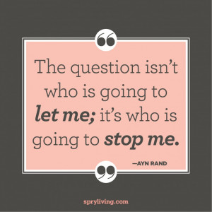 Depressed Quotes And Sayings: Best Positive Thinking Quotes On Simple ...