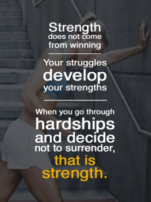 weight-loss-inspiration-quote