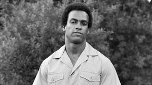 FOUND: Black Panther Party Founder Huey Newton's Surprising 45-Year ...