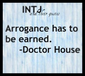 Definition of ARROGANCE: an attitude of superiority manifested in an ...