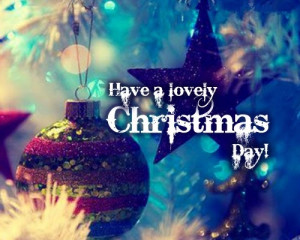 Christmas Greetings , Christmas Picture Quotes 2:36 PM