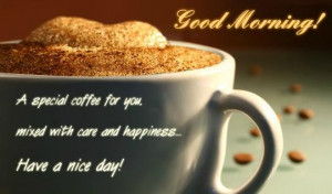 good-morning-quotes-funny
