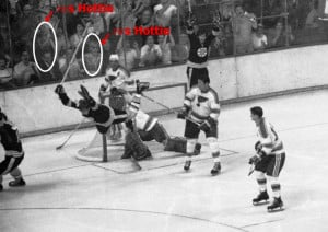 Thread: Happy Birthday Bobby Orr