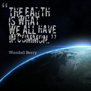 Quotes to Inspire Your Connection to Mother Earth