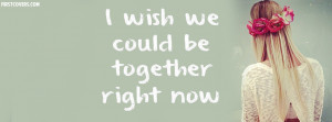 quote , quotes , be together quotes , together quotes , covers