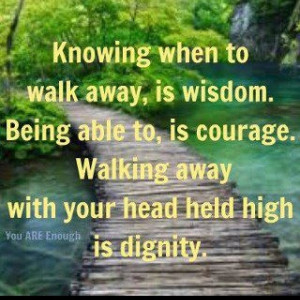 quotes about dignity | Dignity | quotes