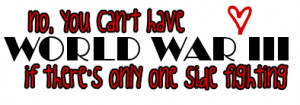 ... fight in the third world war lyrics http lyricsdog eu lyrics 499308
