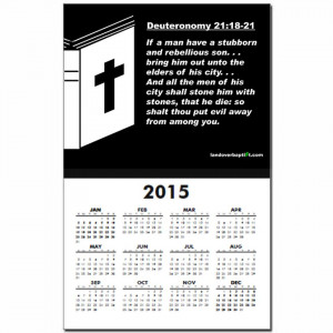 Funny Anti Christian Quotes Gifts & Merchandise Funny Anti Christian
