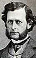 Eli Whitney Jr