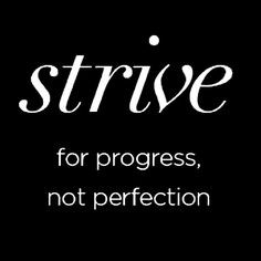 ... motivation quotes quote s quotes favorite quotes inspiration quotes