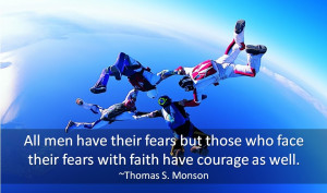 Inspirational Quotes Famous Inspiring Quotations