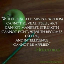 health-quotes-sayings-health-herophilus.jpg