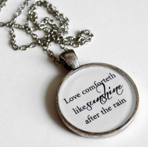 Famous shakespeare quotes on life love and friendship (13)