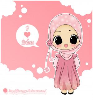 love-islam-hijab-drawing-cute.jpg
