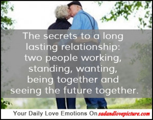 long-lasting-relationship%255B4%255D.jpg?imgmax=800