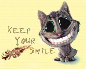 He Makes Me Smile Quotes Tumblr Cover Photos Wallpapers For Girls ...