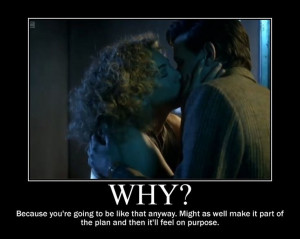 Doctor Who Quotes 11th | ... doctor who the day of the moon and the ...