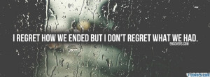 regret-facebook-cover-timeline-banner-for-fb.jpg