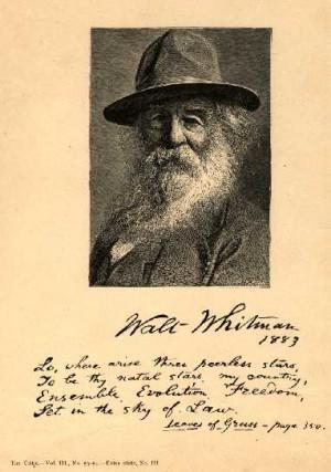 Jack Goring (1861 – 1942): Politics and Protest