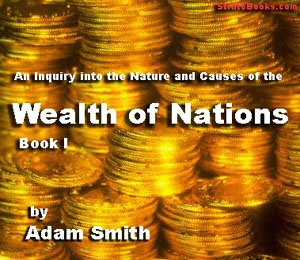 The_Wealth_of_Nations_Book.jpg