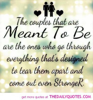 couples-meant-to-be-together-strong-love-relationship-lovers-quotes ...