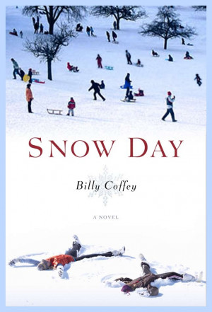 funny quotes about snow days. Snow Day cover