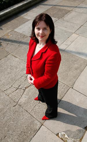 Claire Ward former MP sub 015 jpg
