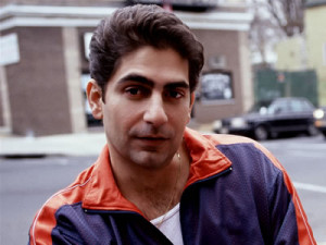 The Best of The Sopranos' Christopher Moltisanti